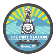 The Pint Station 5k