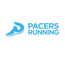 Pacers 5K Friday at National Landing