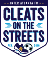 Cleats on the Streets 5K!