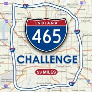 465 Virtual Challenge