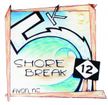 Shore Break 5K