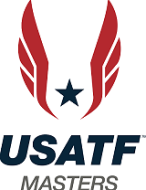 USATF Masters Southeast Region Outdoor Track & Field Championships