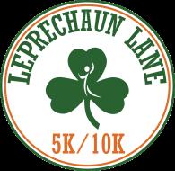 Leprechaun Lane Cincinnati