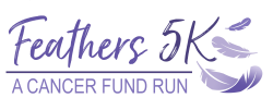 Feathers 5k