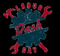 Labor Day Dash South Denver