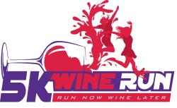Virtual Wine Run 5k