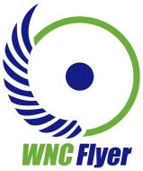 WNC Flyer: Presented by Hunter Subaru