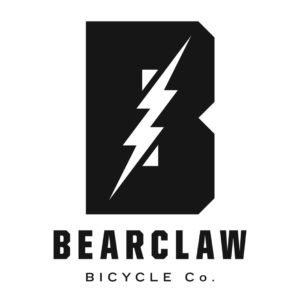 Bearclaw Bicycle Co.