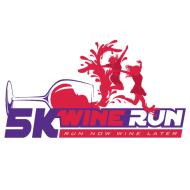 Armstrong Wine Run 5k