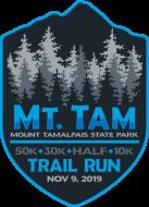 Mt. Tam 2019