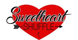 Sweetheart Shuffle Cincinnati