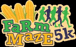 Farm Maze 5K & Health Fair