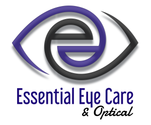 Essential Eye Care and Optical