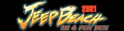 Jeep Beach Week 5k Run/Walk