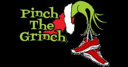 Pinch The Grinch 5k Run/Walk