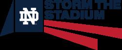 Virtual Storm the Stadium 2021