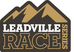 Leadville Trail 100 Run *CAMP*