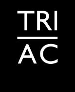 Atlantic City Triathlon