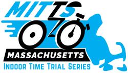 Massachusetts Indoor Time Trial Series (MITTS)
