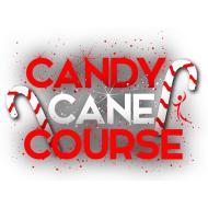Candy Cane South Denver 2020