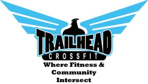 Trailhead CrossFit