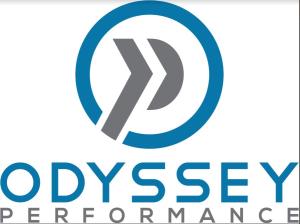 Odyssey Performance PT