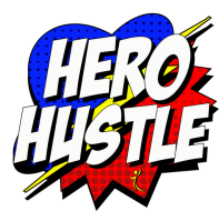 Hero Hustle South Denver-Virtual