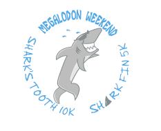 Megalodon Challenge
