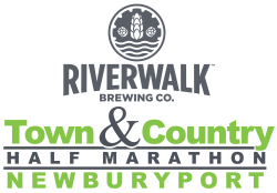 Town and Country Half Marathon