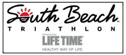 2020 South Beach Triathlon