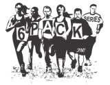 Six Pack Summer Series Westminster- 2 mile & 5k