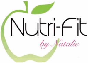 NutriFit by Natalie