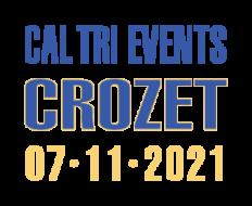 2021 Cal Tri Crozet Park - 7.11.21