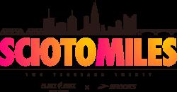 Scioto Miles Spring Race Series