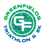 18th Annual GreenFields Tri/Du/5K Run & Splash+Dash-2021