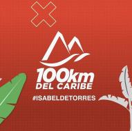 Isabel de Torres Trail