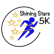 Shining Stars 5k Benefitting Bright Futures - Frederick/Winchester