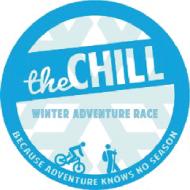 The Chill Winter Adventure Race 2020