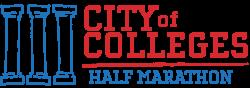 City of Colleges Half Marathon p/b Conway Regional
