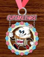 Cupcake Chase 5K