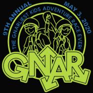 GNAR Kid's Adventure Race