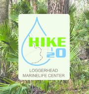 Hike2O