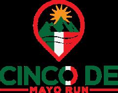 Cinco de Mayo 5K