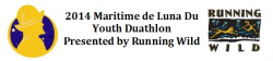 Maritime de Luna Kids Duathlon
