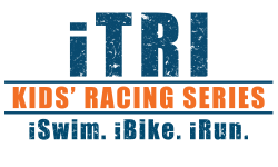 iTRI Kids' Racing Series - 2020 Events