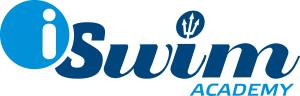 iSwim Academy