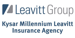 Kysar Millenium Leavitt Insurance