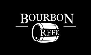 Bourbon Creek