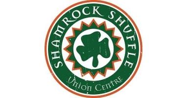 Shamrock Shuffle Results