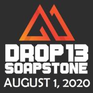 Soapstone Mountain Half Marathon - Drop13 Series